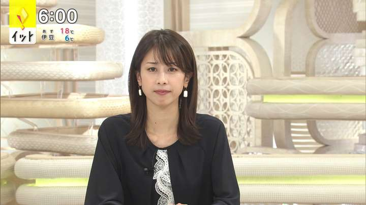 2021年03月17日加藤綾子の画像13枚目