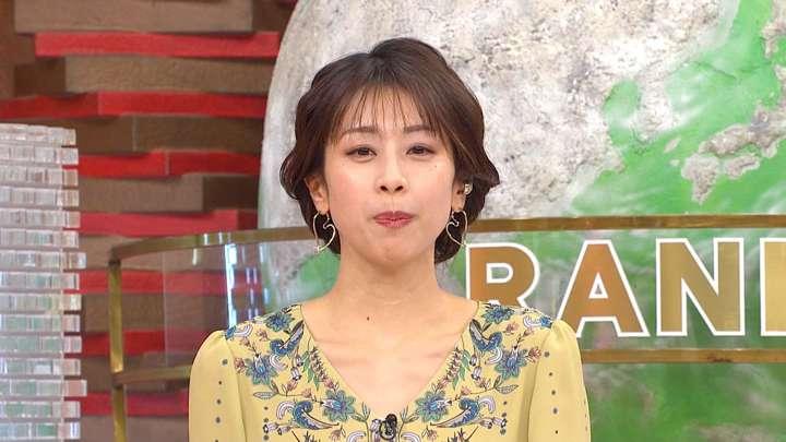2021年03月17日加藤綾子の画像24枚目