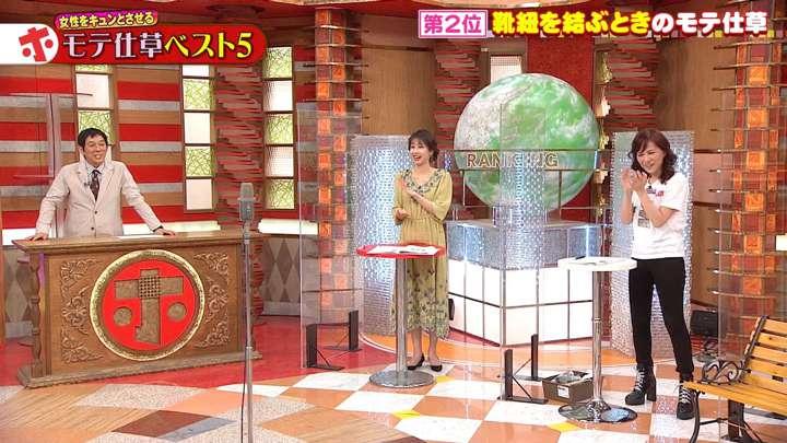 2021年03月17日加藤綾子の画像37枚目