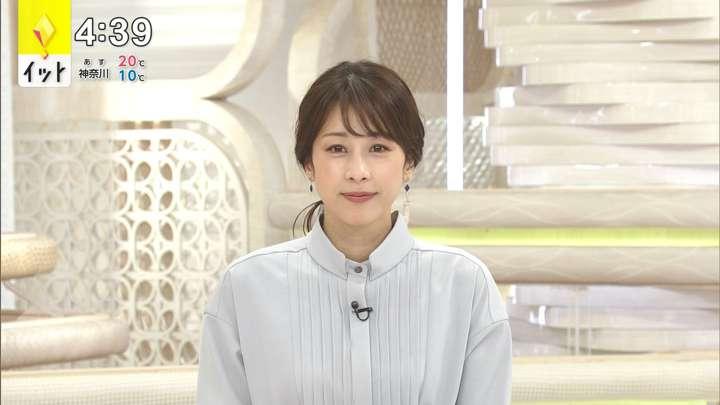 2021年03月25日加藤綾子の画像05枚目