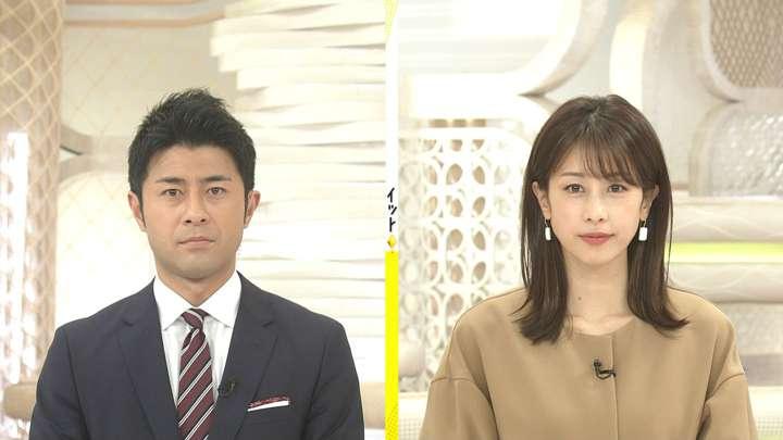 2021年03月30日加藤綾子の画像01枚目
