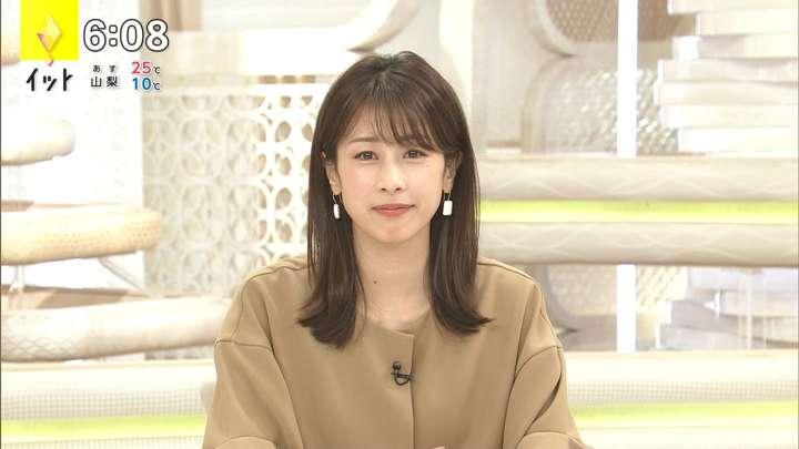 2021年03月30日加藤綾子の画像12枚目