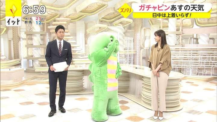 2021年03月30日加藤綾子の画像16枚目