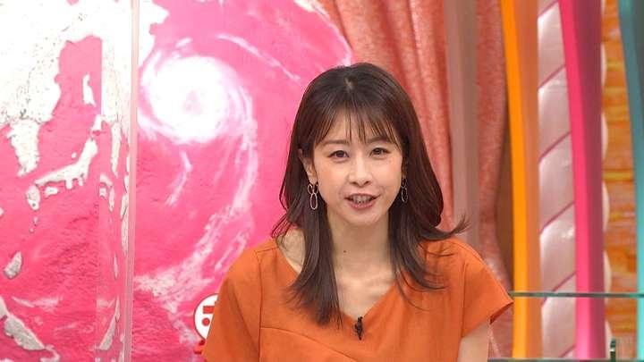 2021年03月31日加藤綾子の画像33枚目
