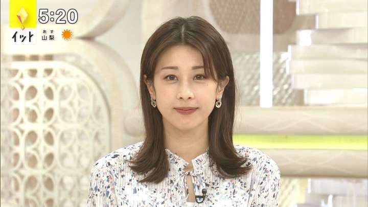 2021年04月20日加藤綾子の画像06枚目