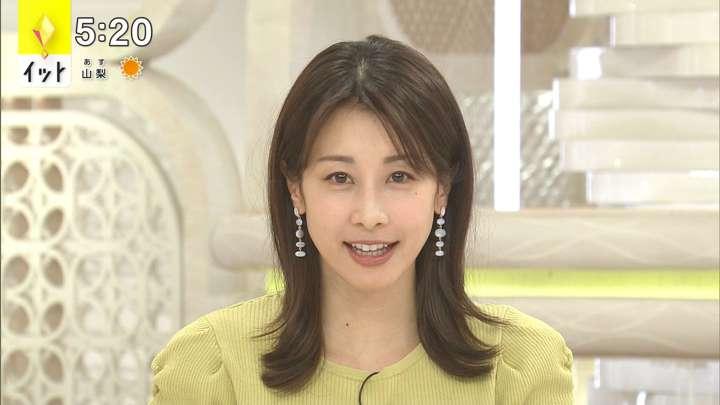 2021年04月21日加藤綾子の画像07枚目