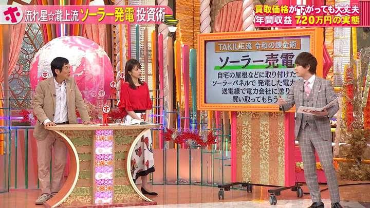 2021年04月21日加藤綾子の画像23枚目