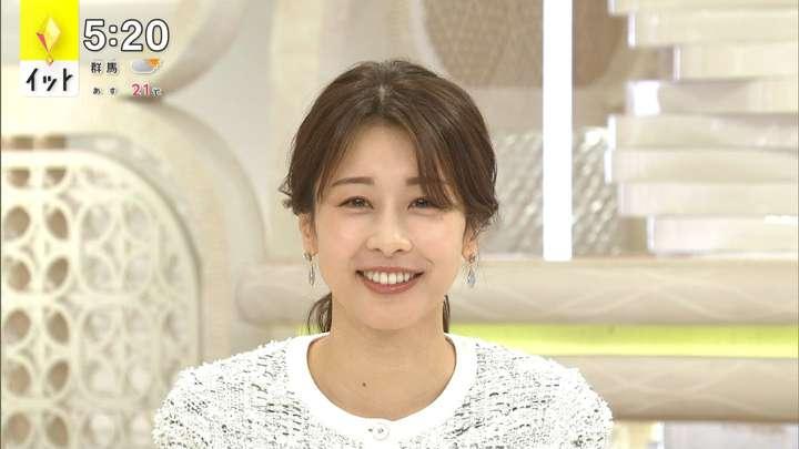 2021年04月27日加藤綾子の画像10枚目