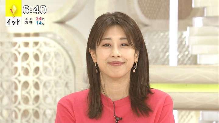 2021年04月29日加藤綾子の画像15枚目