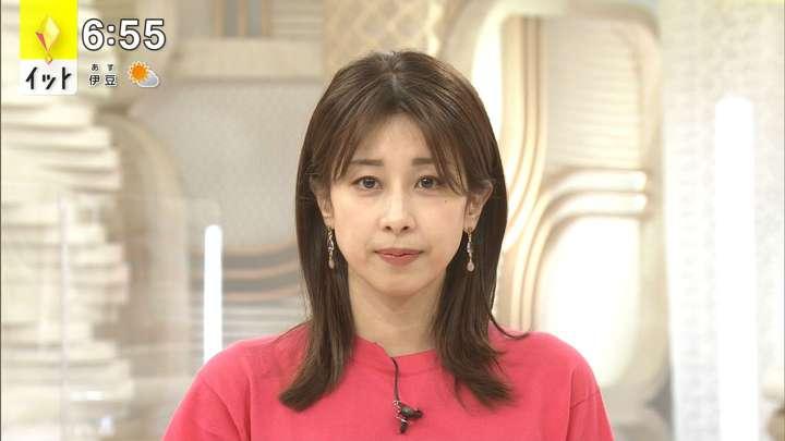 2021年04月29日加藤綾子の画像17枚目