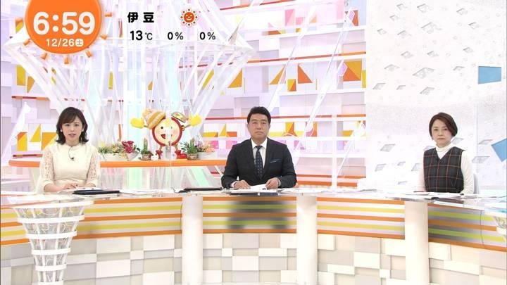 2020年12月26日久慈暁子の画像05枚目