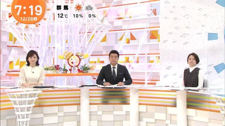 2020年12月26日久慈暁子の画像09枚目