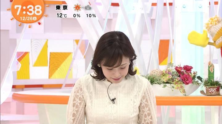 2020年12月26日久慈暁子の画像16枚目
