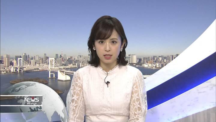 2020年12月26日久慈暁子の画像27枚目