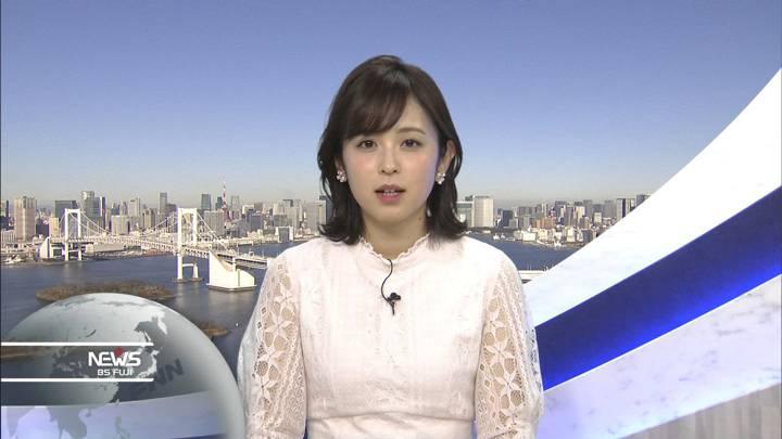 2020年12月26日久慈暁子の画像28枚目