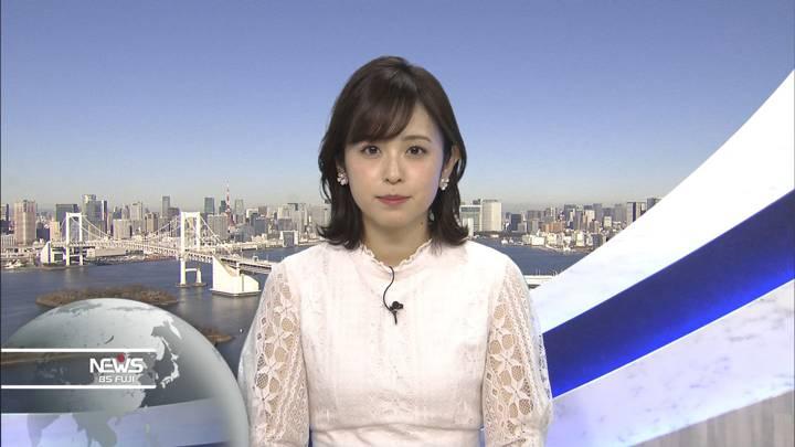 2020年12月26日久慈暁子の画像29枚目