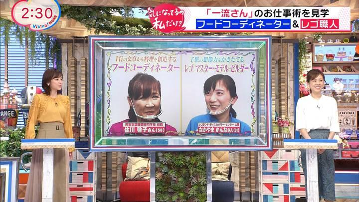 2020年12月28日久慈暁子の画像01枚目