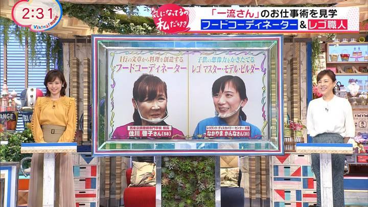 2020年12月28日久慈暁子の画像06枚目