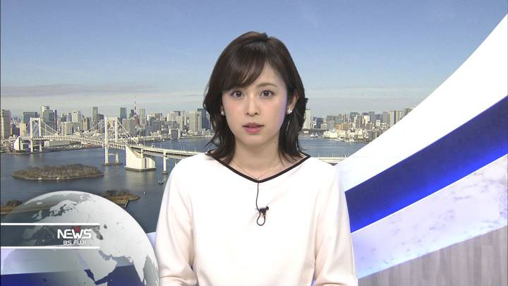 2021年01月03日久慈暁子の画像04枚目