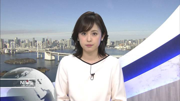 2021年01月03日久慈暁子の画像06枚目