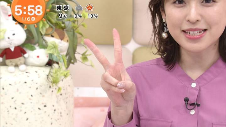 2021年01月06日久慈暁子の画像07枚目