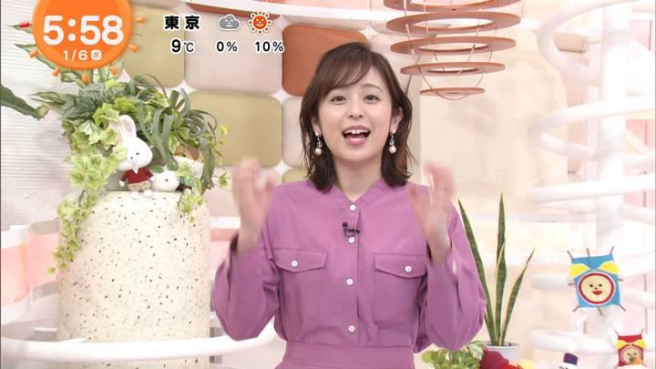 2021年01月06日久慈暁子の画像08枚目