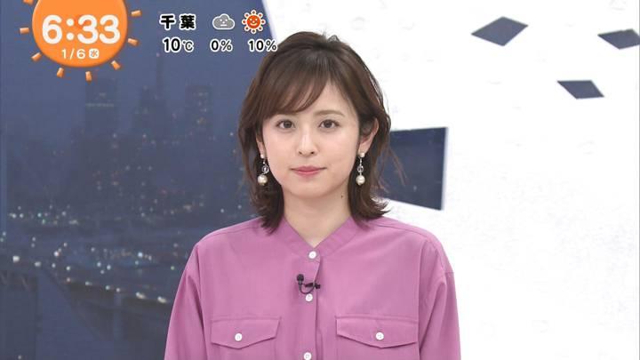 2021年01月06日久慈暁子の画像13枚目