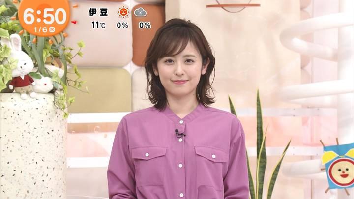 2021年01月06日久慈暁子の画像15枚目