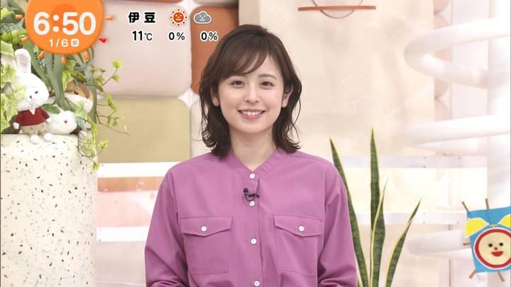 2021年01月06日久慈暁子の画像17枚目