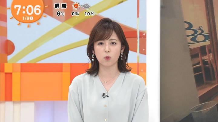 2021年01月09日久慈暁子の画像07枚目