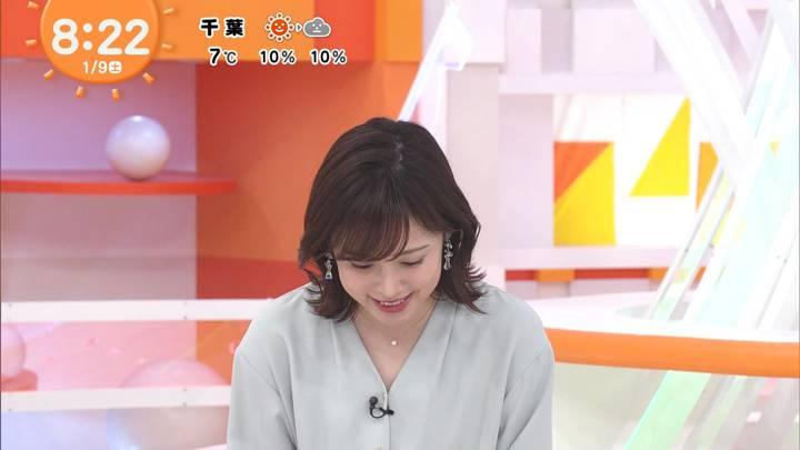 2021年01月09日久慈暁子の画像19枚目