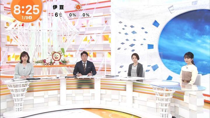 2021年01月09日久慈暁子の画像21枚目