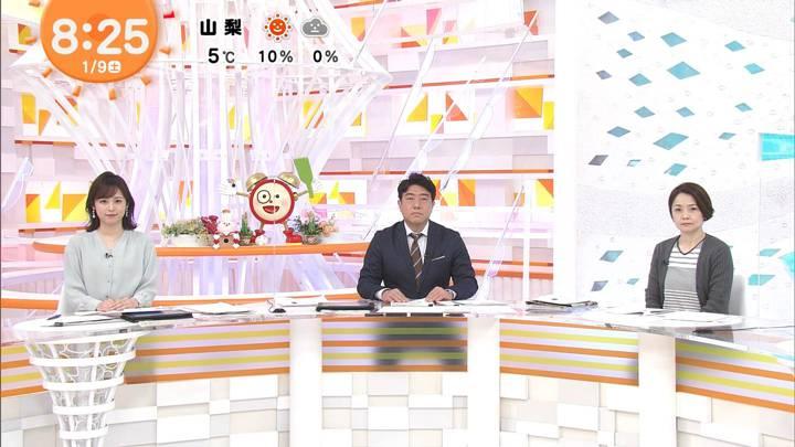 2021年01月09日久慈暁子の画像22枚目