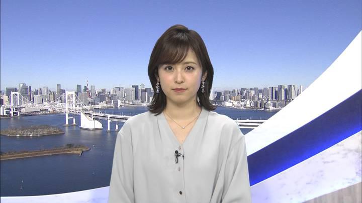 2021年01月09日久慈暁子の画像23枚目