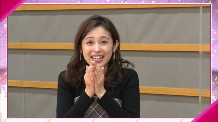 2021年01月11日久慈暁子の画像01枚目
