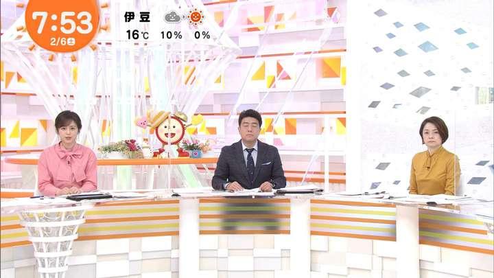 2021年02月06日久慈暁子の画像19枚目
