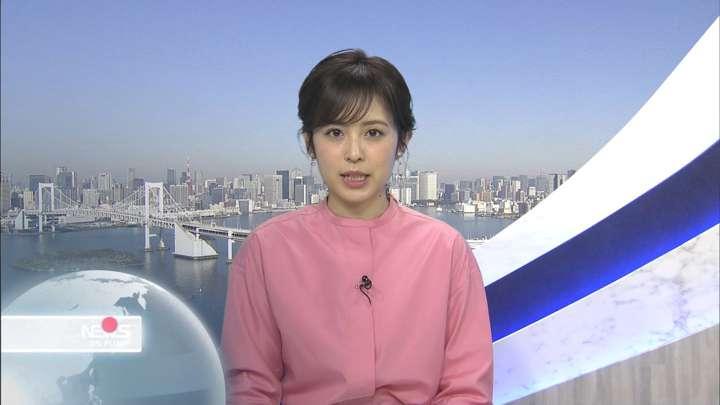 2021年02月06日久慈暁子の画像25枚目