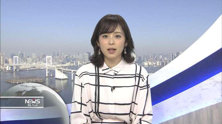 2021年02月13日久慈暁子の画像28枚目