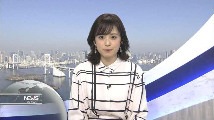 2021年02月13日久慈暁子の画像29枚目