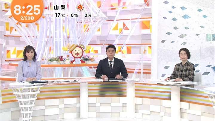2021年02月20日久慈暁子の画像22枚目