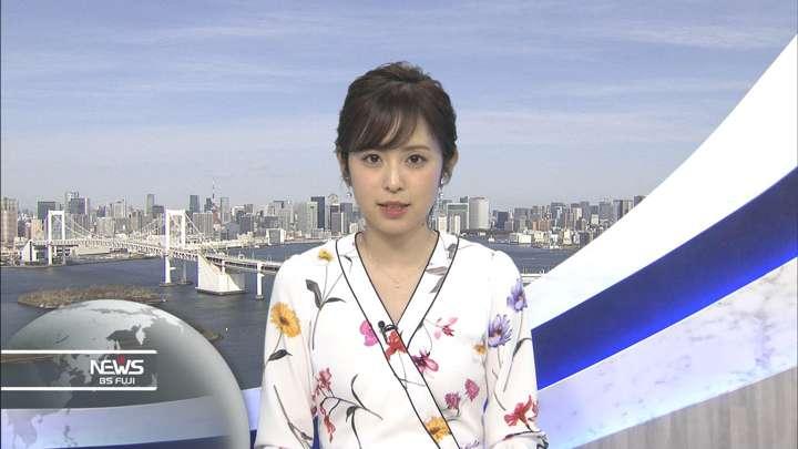2021年02月27日久慈暁子の画像30枚目