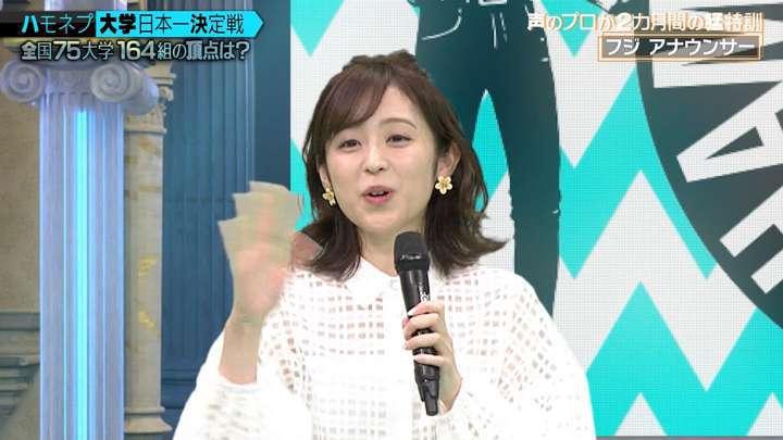2021年02月27日久慈暁子の画像32枚目