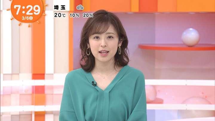 2021年03月06日久慈暁子の画像26枚目