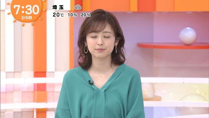 2021年03月06日久慈暁子の画像27枚目