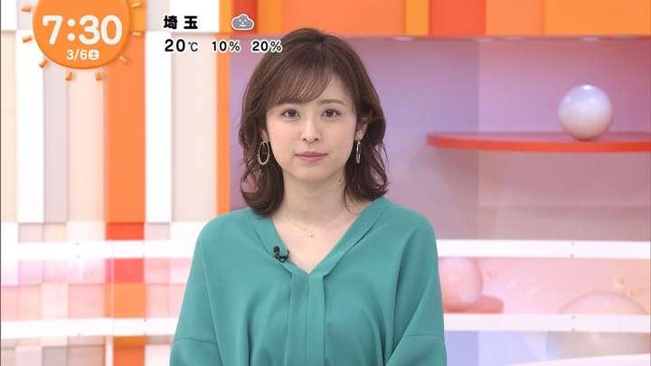 2021年03月06日久慈暁子の画像28枚目