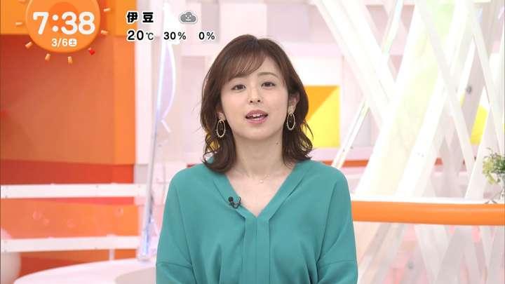 2021年03月06日久慈暁子の画像30枚目