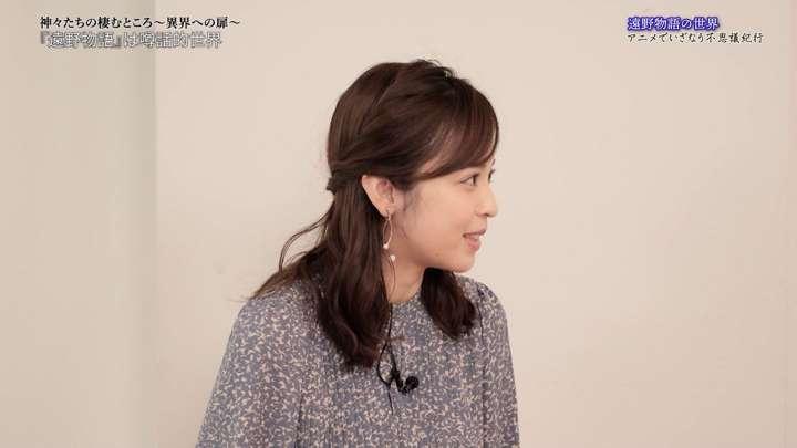 2021年03月07日久慈暁子の画像02枚目