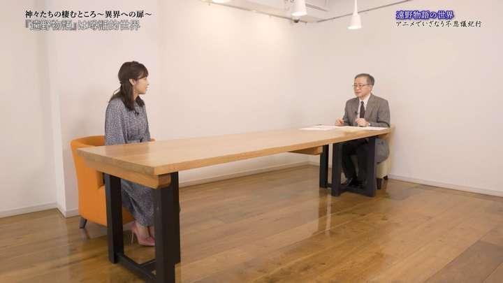 2021年03月07日久慈暁子の画像03枚目