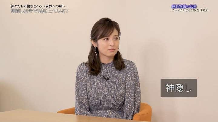 2021年03月07日久慈暁子の画像07枚目