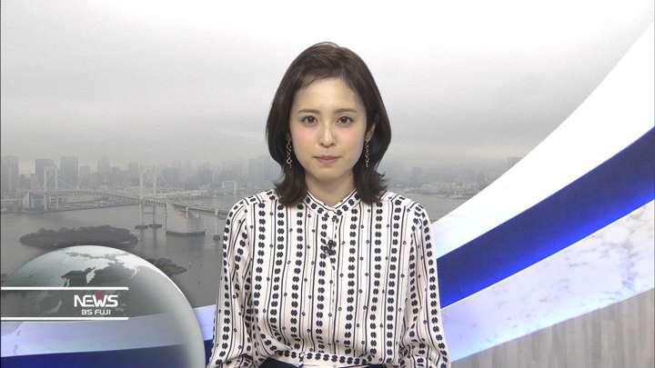 2021年03月13日久慈暁子の画像23枚目